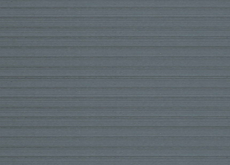 Classic Bamboo Grey - Front Elevation Tiles Designs