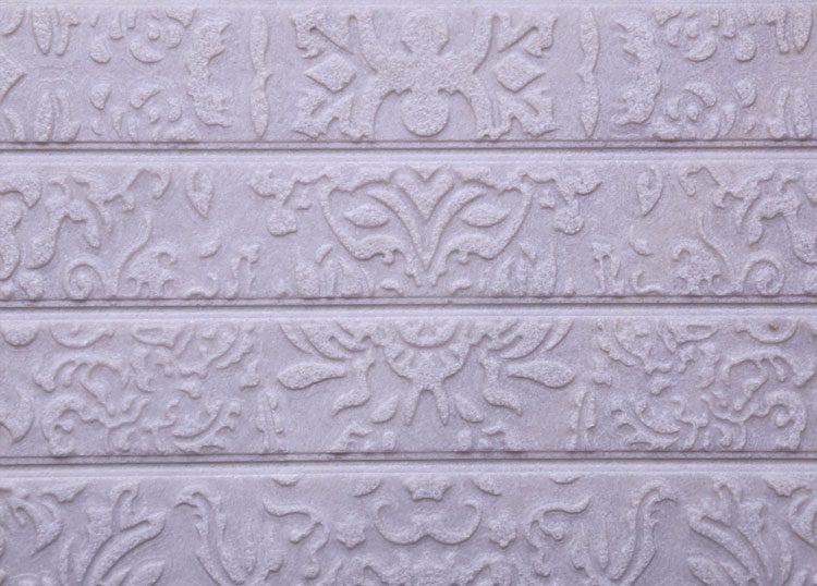 Front wall tiles design delhi exterior wall tiles for Exterior wall tiles design india