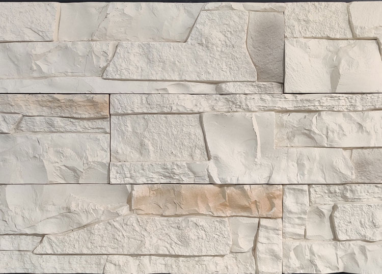 Natural Stone Cladding (DS-9)