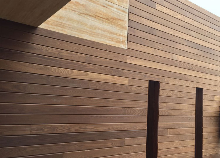 Thermowood-(DS-9)